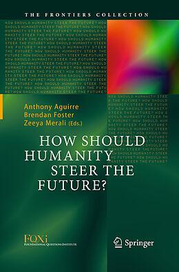 Cover: https://exlibris.azureedge.net/covers/9783/3193/7340/9/9783319373409xl.jpg