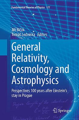 Cover: https://exlibris.azureedge.net/covers/9783/3193/8034/6/9783319380346xl.jpg