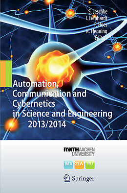 Cover: https://exlibris.azureedge.net/covers/9783/3193/8401/6/9783319384016xl.jpg