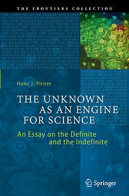 Cover: https://exlibris.azureedge.net/covers/9783/3193/8637/9/9783319386379xl.jpg