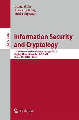 Cover: https://exlibris.azureedge.net/covers/9783/3193/8898/4/9783319388984xl.jpg