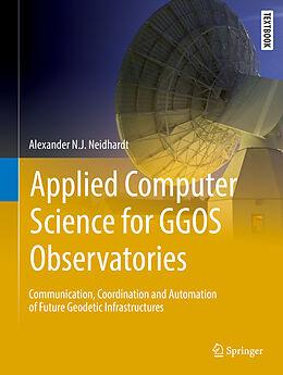 Cover: https://exlibris.azureedge.net/covers/9783/3194/0137/9/9783319401379xl.jpg