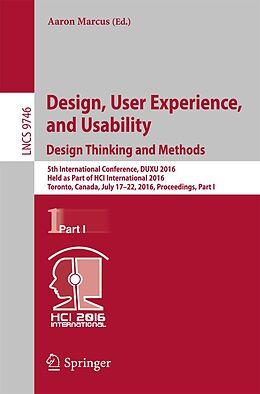 Cover: https://exlibris.azureedge.net/covers/9783/3194/0409/7/9783319404097xl.jpg