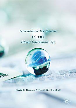 Cover: https://exlibris.azureedge.net/covers/9783/3194/0421/9/9783319404219xl.jpg