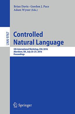 Cover: https://exlibris.azureedge.net/covers/9783/3194/1498/0/9783319414980xl.jpg