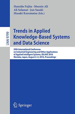 Cover: https://exlibris.azureedge.net/covers/9783/3194/2007/3/9783319420073xl.jpg