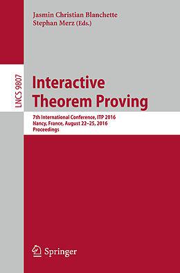 Cover: https://exlibris.azureedge.net/covers/9783/3194/3144/4/9783319431444xl.jpg