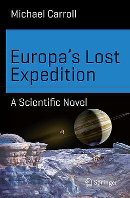 Cover: https://exlibris.azureedge.net/covers/9783/3194/3158/1/9783319431581xl.jpg