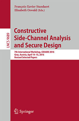 Cover: https://exlibris.azureedge.net/covers/9783/3194/3283/0/9783319432830xl.jpg