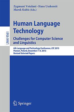 Cover: https://exlibris.azureedge.net/covers/9783/3194/3807/8/9783319438078xl.jpg