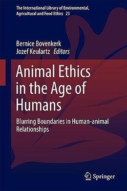 Cover: https://exlibris.azureedge.net/covers/9783/3194/4206/8/9783319442068xl.jpg