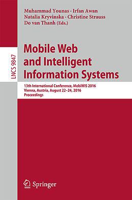 Cover: https://exlibris.azureedge.net/covers/9783/3194/4215/0/9783319442150xl.jpg