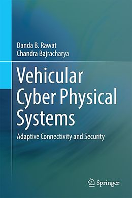 Cover: https://exlibris.azureedge.net/covers/9783/3194/4494/9/9783319444949xl.jpg