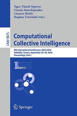 Cover: https://exlibris.azureedge.net/covers/9783/3194/5242/5/9783319452425xl.jpg