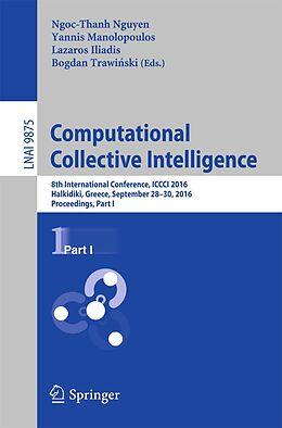 Cover: https://exlibris.azureedge.net/covers/9783/3194/5243/2/9783319452432xl.jpg