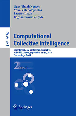 Cover: https://exlibris.azureedge.net/covers/9783/3194/5246/3/9783319452463xl.jpg
