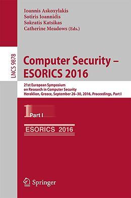 Cover: https://exlibris.azureedge.net/covers/9783/3194/5744/4/9783319457444xl.jpg