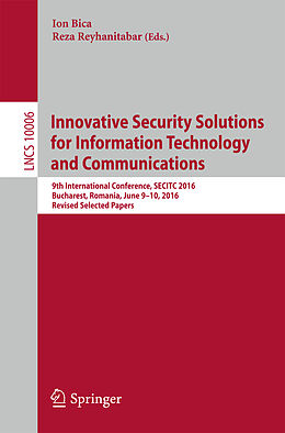 Cover: https://exlibris.azureedge.net/covers/9783/3194/7238/6/9783319472386xl.jpg
