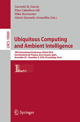 Cover: https://exlibris.azureedge.net/covers/9783/3194/8746/5/9783319487465xl.jpg