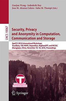 Cover: https://exlibris.azureedge.net/covers/9783/3194/9145/5/9783319491455xl.jpg