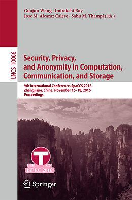 Cover: https://exlibris.azureedge.net/covers/9783/3194/9147/9/9783319491479xl.jpg