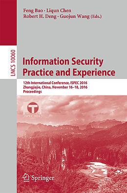 Cover: https://exlibris.azureedge.net/covers/9783/3194/9151/6/9783319491516xl.jpg