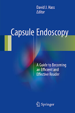 Cover: https://exlibris.azureedge.net/covers/9783/3194/9171/4/9783319491714xl.jpg