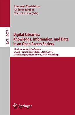 Cover: https://exlibris.azureedge.net/covers/9783/3194/9304/6/9783319493046xl.jpg