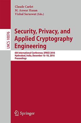 Cover: https://exlibris.azureedge.net/covers/9783/3194/9444/9/9783319494449xl.jpg