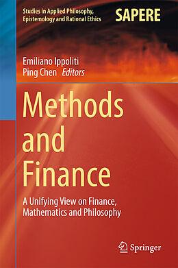 Cover: https://exlibris.azureedge.net/covers/9783/3194/9871/3/9783319498713xl.jpg