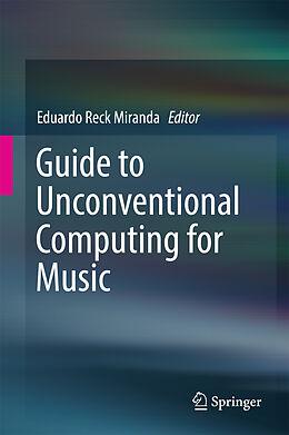 Cover: https://exlibris.azureedge.net/covers/9783/3194/9880/5/9783319498805xl.jpg