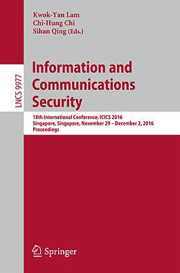 Cover: https://exlibris.azureedge.net/covers/9783/3195/0011/9/9783319500119xl.jpg