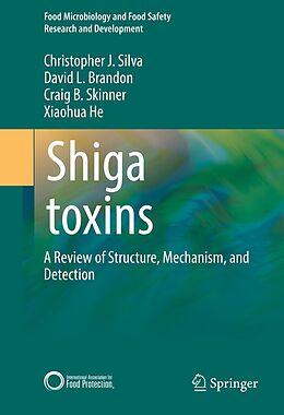 Cover: https://exlibris.azureedge.net/covers/9783/3195/0580/0/9783319505800xl.jpg