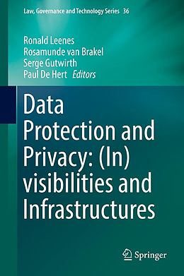 Cover: https://exlibris.azureedge.net/covers/9783/3195/0796/5/9783319507965xl.jpg