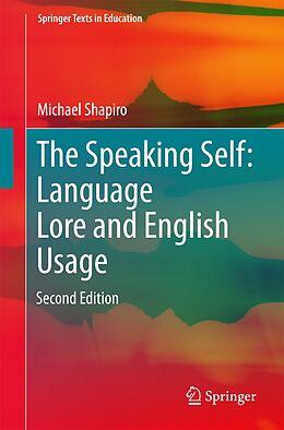 Cover: https://exlibris.azureedge.net/covers/9783/3195/1682/0/9783319516820xl.jpg