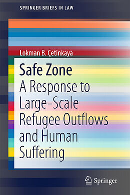 Cover: https://exlibris.azureedge.net/covers/9783/3195/1996/8/9783319519968xl.jpg
