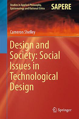 Cover: https://exlibris.azureedge.net/covers/9783/3195/2514/3/9783319525143xl.jpg