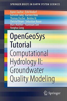 Cover: https://exlibris.azureedge.net/covers/9783/3195/2809/0/9783319528090xl.jpg