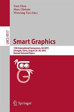 Cover: https://exlibris.azureedge.net/covers/9783/3195/3838/9/9783319538389xl.jpg
