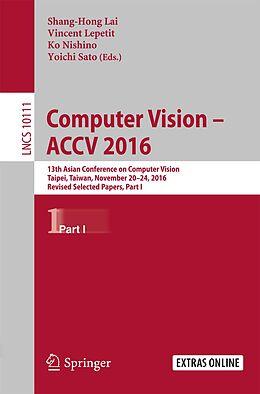 Cover: https://exlibris.azureedge.net/covers/9783/3195/4181/5/9783319541815xl.jpg