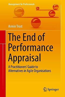 E-Book (pdf) The End of Performance Appraisal von Armin Trost