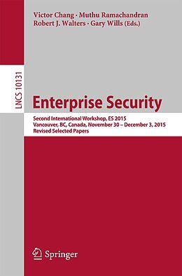 Cover: https://exlibris.azureedge.net/covers/9783/3195/4380/2/9783319543802xl.jpg