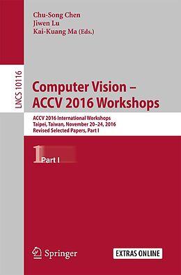 Cover: https://exlibris.azureedge.net/covers/9783/3195/4407/6/9783319544076xl.jpg
