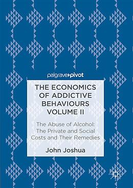 Cover: https://exlibris.azureedge.net/covers/9783/3195/4424/3/9783319544243xl.jpg