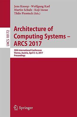Cover: https://exlibris.azureedge.net/covers/9783/3195/4999/6/9783319549996xl.jpg