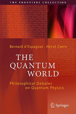 Cover: https://exlibris.azureedge.net/covers/9783/3195/5419/8/9783319554198xl.jpg