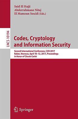 Cover: https://exlibris.azureedge.net/covers/9783/3195/5589/8/9783319555898xl.jpg