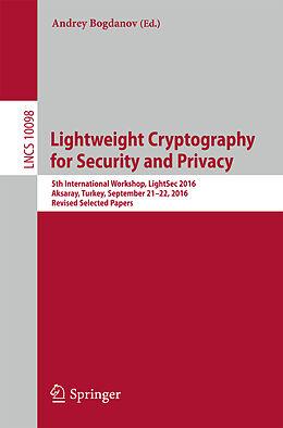 Cover: https://exlibris.azureedge.net/covers/9783/3195/5714/4/9783319557144xl.jpg