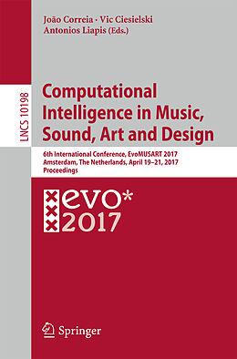 Cover: https://exlibris.azureedge.net/covers/9783/3195/5750/2/9783319557502xl.jpg