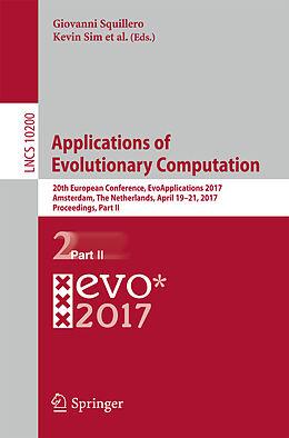 Cover: https://exlibris.azureedge.net/covers/9783/3195/5792/2/9783319557922xl.jpg